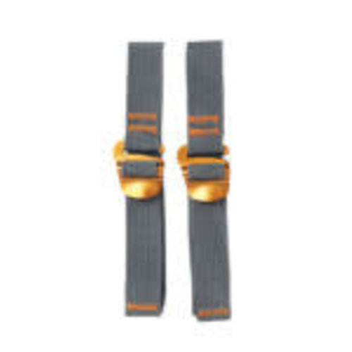SEA TO SUMMIT SEA TO SUMMIT ACCESSORY STRAP WITH HOOK
