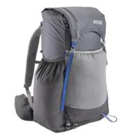 Gossamer Gear Mariposa 60 - Large - Backpack