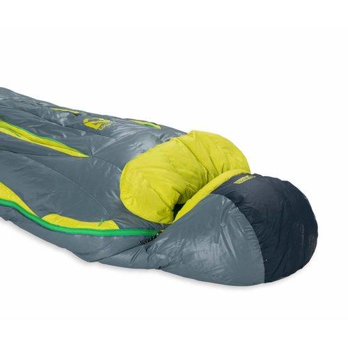 NEMO NEMO DISCO 30 SLEEPING BAG