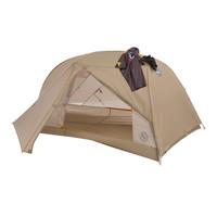 Big Agnes Tiger Wall UL 2 Bikepack SD Ultralight Tent