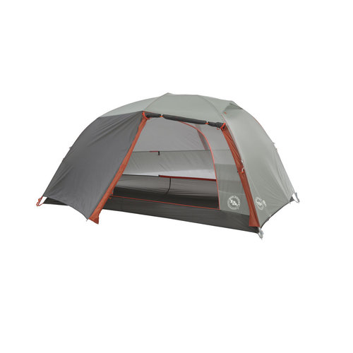BIG AGNES Big Agnes Copper Spur HV UL 2 MTNGLO 2 Person Lightweight Tent