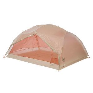 BIG AGNES Big Agnes Copper Spur Platinum 3 Person Tent