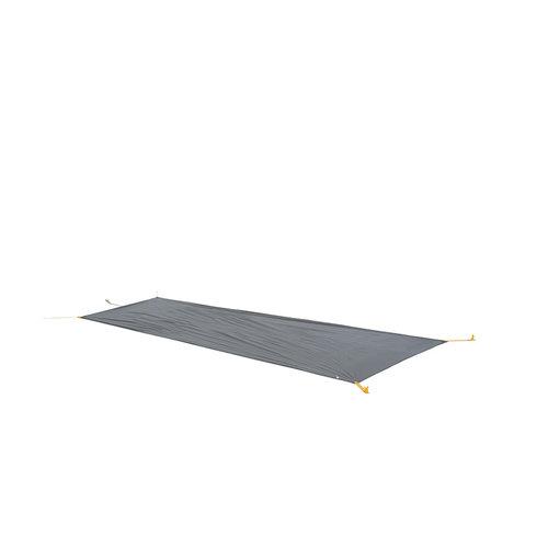 BIG AGNES Big Agnes Tiger Wall UL 1 Person Ultralight Footprint