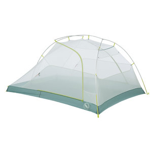BIG AGNES Big Agnes Tiger Wall 3 Platinum Ultralight Tent