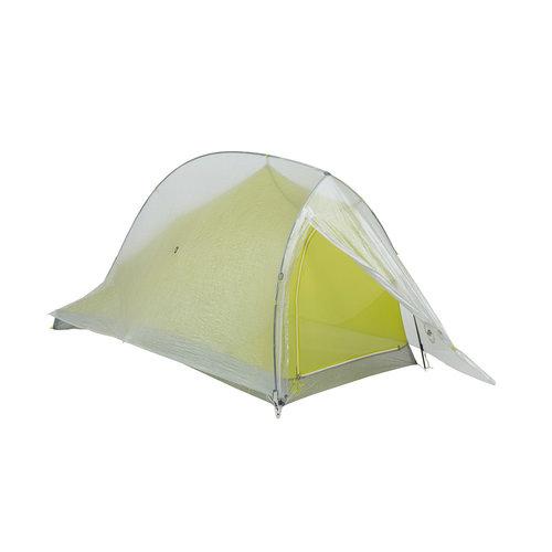 BIG AGNES Big Agnes Fly Creek HV 1 Person Carbon Dyneema Tent