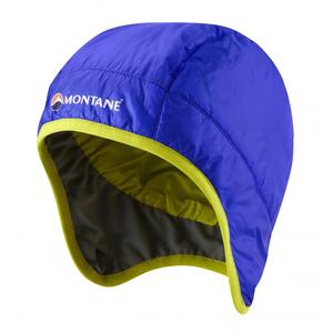 MONTANE Montane Fireball Primaloft Insulated Hat