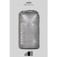 Hyperlite Mountain Gear Dyneema Roll Top Stuff Sack - Medium 9.4L