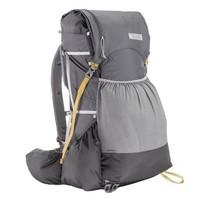 Gossamer Gear Gorilla 50 - Small - Ultralight Backpack
