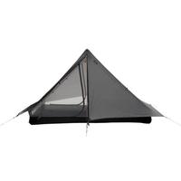 Gossamer Gear The Two Ultralight 2p Tent