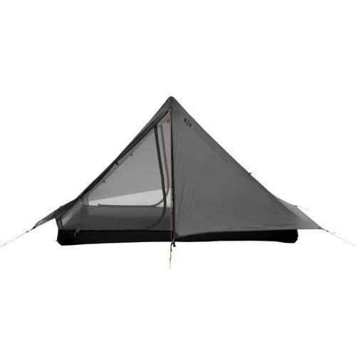 GOSSAMER GEAR Gossamer Gear The Two Ultralight 2p Tent