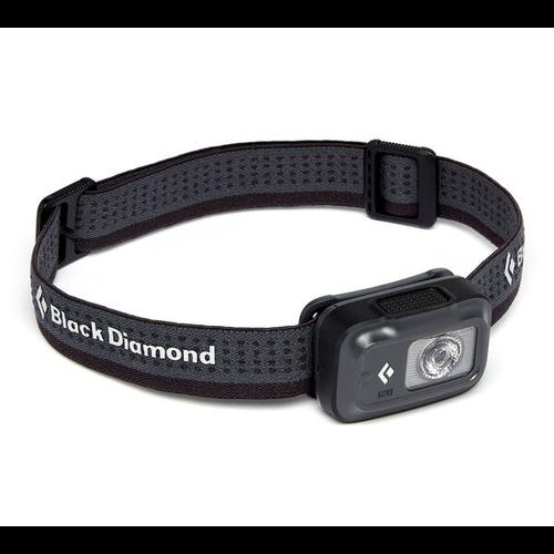 BLACK DIAMOND BLACK DIAMOND ASTRO 250 HEADLAMP 2021