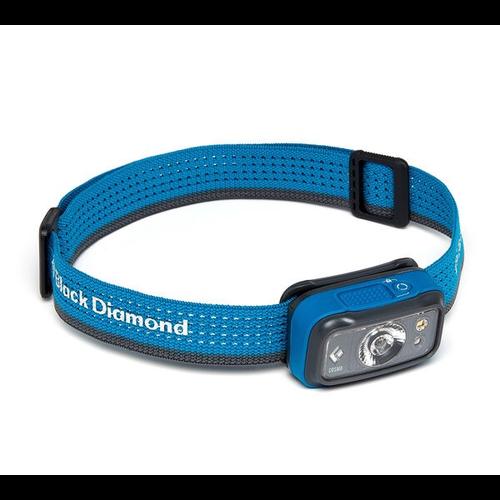 BLACK DIAMOND BLACK DIAMOND COSMO 300 HEADLAMP 2021