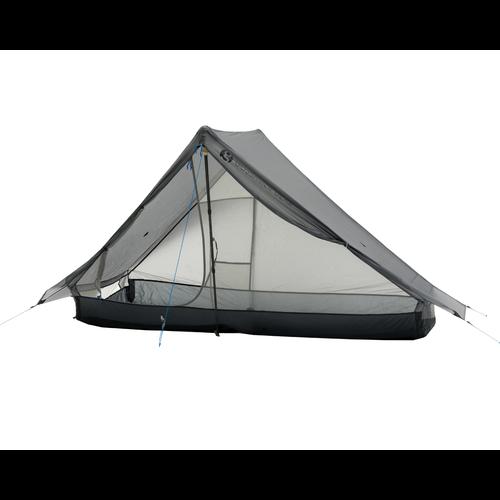 GOSSAMER GEAR Gossamer Gear The One Ultralight 1p Tent