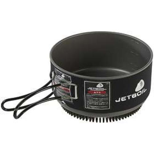 JETBOIL JETBOIL 1.5 LTR FLUXRING COOKING POT