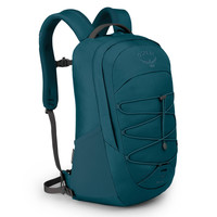 OSPREY AXIS 18L DAYPACK