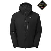 Montane Duality Insulated Waterproof Gore-Tex Jacket Men's