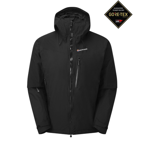 MONTANE Montane Duality Insulated Waterproof Gore-Tex Jacket Men's