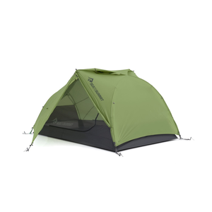 SEA TO SUMMIT SEA TO SUMMIT TELOS TR2 BACKPACKING TENT