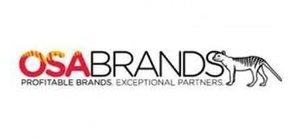 OSA Brands