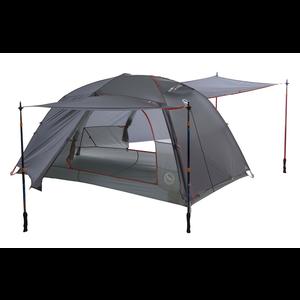BIG AGNES Big Agnes Copper Spur HV UL 3 Bikepacking Tent