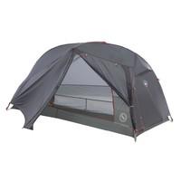 Big Agnes Copper Spur HV UL 1 Person Bikepacking Tent