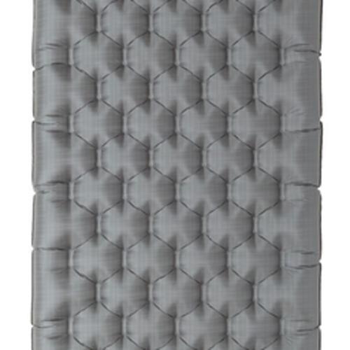 BIG AGNES Big Agnes AXL Air Sleeping Mat - Wide Regular