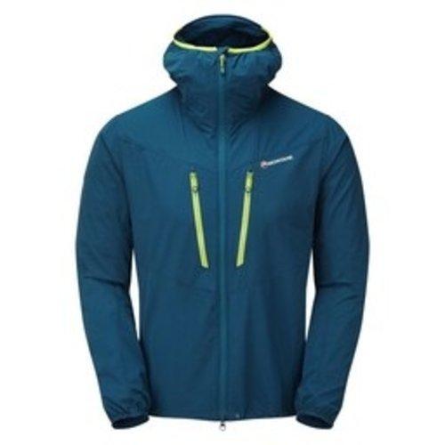 MONTANE Montane Alpine Edge Jacket Men's
