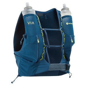 MONTANE Montane Gecko Vest Pack 12+