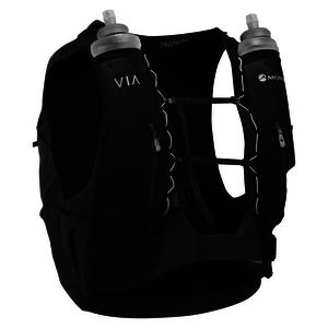 MONTANE Montane Gecko Vest Pack 20+