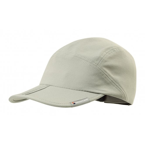MONTANE MONTANE GR SUN CAP