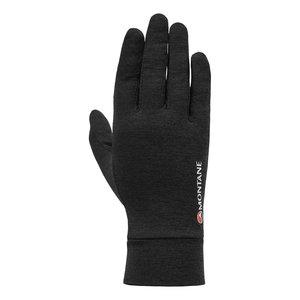 MONTANE Montane Dart Liner Glove Women's