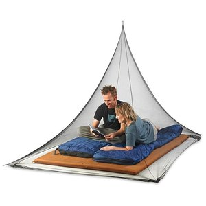 360 DEGREES 360 DEGREES INSECT NET DOUBLE