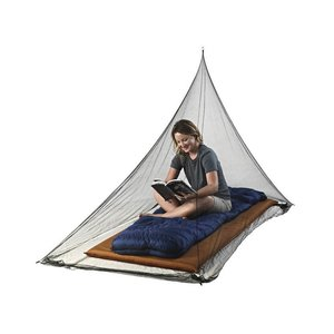 360 DEGREES 360 DEGREES INSECT NET SINGLE