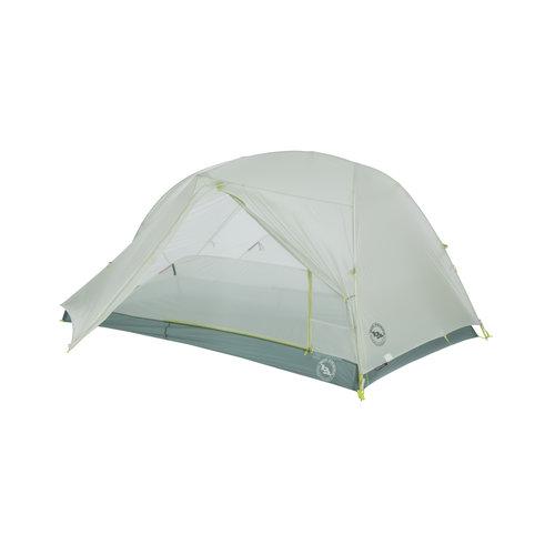BIG AGNES Big Agnes Tiger Wall 2 Platinum Ultralight Tent