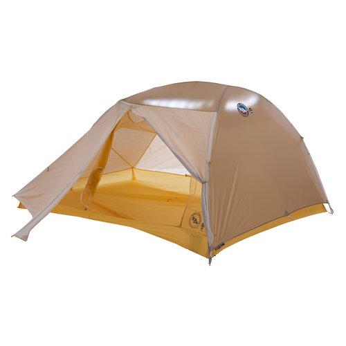 BIG AGNES Big Agnes Tiger Wall UL 3 MTNGLO SD Ultralight Tent