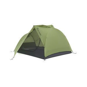 SEA TO SUMMIT SEA TO SUMMIT TELOS TR3 BACKPACKING TENT