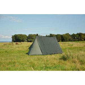 DD HAMMOCKS DD Hammocks Superlight A-Frame Tent