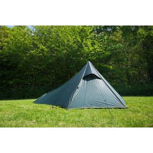 DD HAMMOCKS DD Hammocks Pathfinder Tent