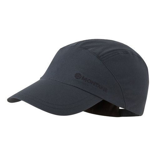 MONTANE Montane Dyno Stretch Cap
