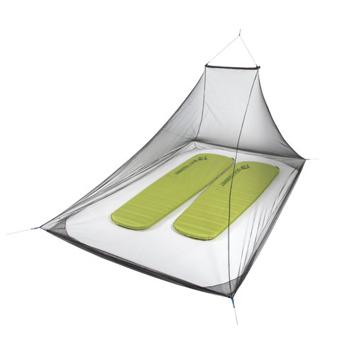 SEA TO SUMMIT SEA TO SUMMIT MOSQUITO NET TREATED DOUBLE