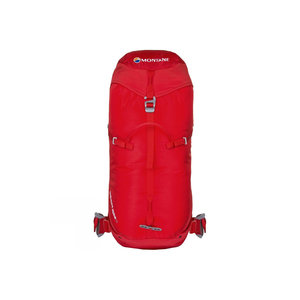 MONTANE Montane Featherlite 35L Alpine  Pack