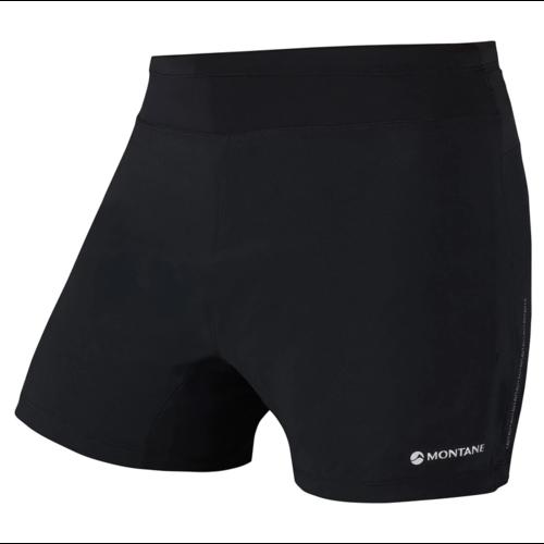 """MONTANE Montane Dragon 5"""" Shorts"""