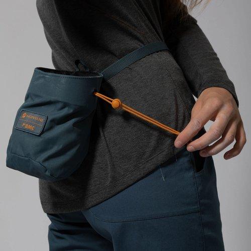 MONTANE Montane Finger Jam Chalk Bag