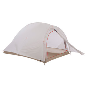 BIG AGNES Big Agnes Fly Creek HV UL 2 Solution Dye 2 Person Tent