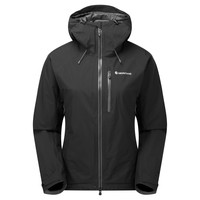 Montane Duality Insulated Waterproof Gore-Tex Jacket Women's