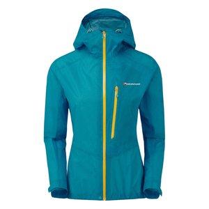 MONTANE Montane  Minimus  Waterproof Jacket Women's