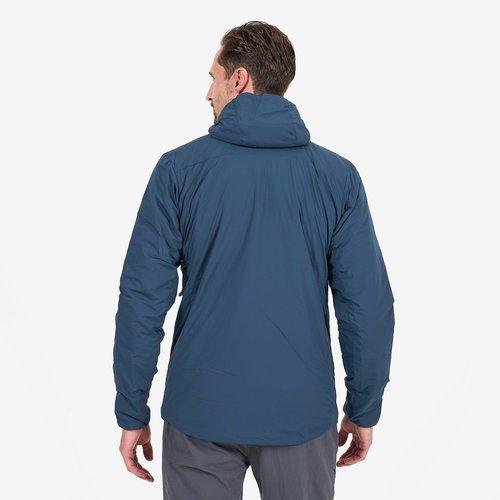MONTANE Montane Fireball  Insulated Jacket  Men's