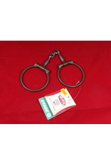 BIT* Offset D-ring 25-1903 *9999P 25-1903