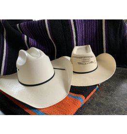 Cowboy hat (various style)
