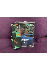 Classic Hind  17 Legacy System - Large - Coral Tropics - DC #CR/LS200-LG/COTR